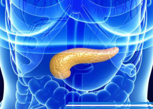 Pancreatic Cancer, Causes, Symptoms, Treatment, Precautions