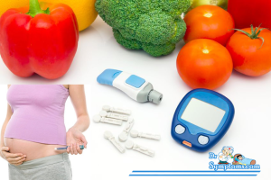 Gestational Diabetes Treatment