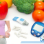 Treatments Of Gestational Diabetes