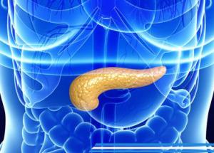 Pancreatic Cancer, Causes, Symptoms, Treatment, Precautions